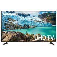 TV LED Samsung UE55RU7022