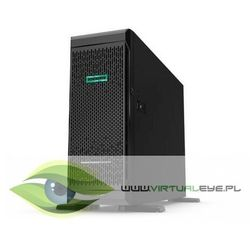 Hewlett Packard Enterprise Serwer ML350 Gen10 4208 1P 4LFF P11050-421