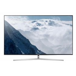 TV LED Samsung UE55KS8002