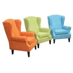 Fotel LUGO