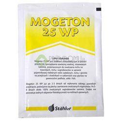 Mogeton 25 WP 15g