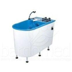 Wanna do kąpieli wirowej (wirówka) kończyn dolnych i górnych 1117E