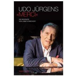 Udo Jürgens.