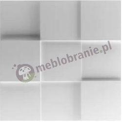 Panele gipsowe 3D Model Rubik - ArtPanel