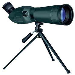Luneta Bresser Spotty 20-60 x 60, czarna