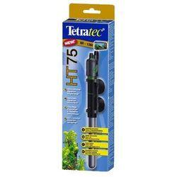 Tetra Tec HT75-Grzałka 75W z termostatem, 60-100l
