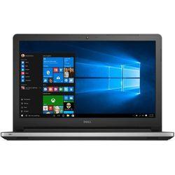 Dell Inspiron  5558-5628