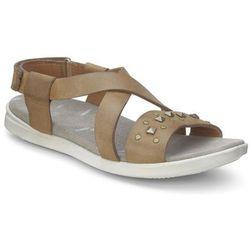 Sandały Ecco Tilda (72757302283)