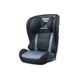 Fotelik samochodowy Presto Fix 15-36kg Caretero (czarny)
