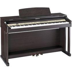 Orla CDP 31 - pianino cyfrowe