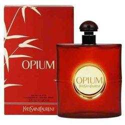 Yves Saint Laurent Opium 2009 Woman 90ml EdP
