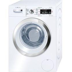 Bosch WAW24740