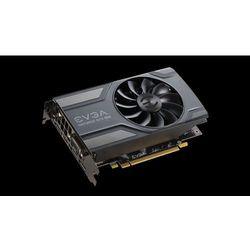 EVGA GeForce GTX 950 Superclocked 02G-P4-2951-KR