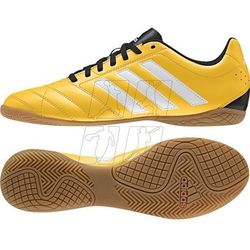 Buty halowe adidas Goletto V IN M AF4998