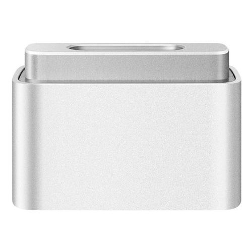 Adapter APPLE MagSafe na MagSafe 2