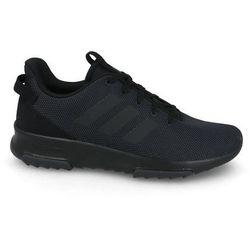 best sneakers cc5e2 3dbb2 Buty adidas Cf Racer Tr B43651 - SZARY