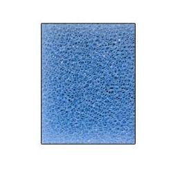 AQUA-SZUT Wkład-gąbka do filtra Kaskada 500