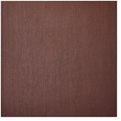 Domino Scarlet bordo 33,3x33,3