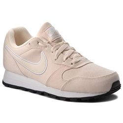 1c22bc53a5ef7e Buty NIKE - Md Runner 2 Se AQ9121 800 Guava Ice/Guava Ice