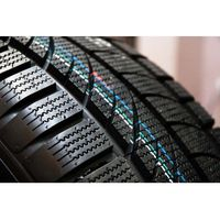 Infinity INF 049 195/55 R15 85 H