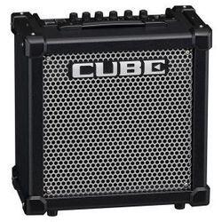 Wzmacniacz gitarowy Roland Cube 20 GX