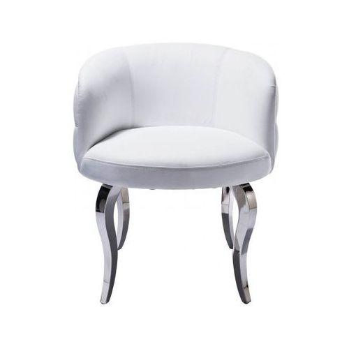 Kare design fotel emporio 76204 por wnaj zanim kupisz Kare fotel