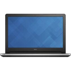 Dell Inspiron  5558-4201
