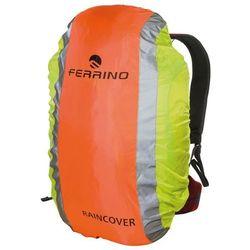 14cf5e272e5a0 plecak na sznurkach zelki w kategorii Pokrowce na plecak - porównaj ...
