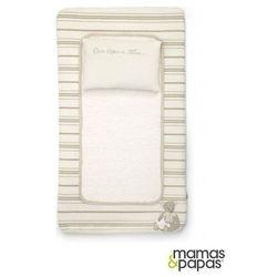 MAMAS&PAPAS Przewijak Deluxe, kolekcja Once Upon A Time