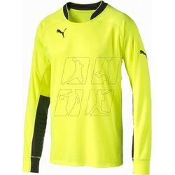 Koszulka bramkarska Puma GK Shirt M 701918421