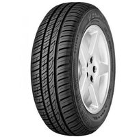 Barum Brillantis 2 185/55 R14 80 H