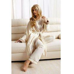 acb02186203d89 swetry damskie sweter gustaw rozmiar l xl kolor bezowy - porównaj ...