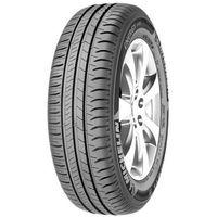 Michelin ENERGY SAVER 185/65 R15 92 T XL osobowy - MOŻLIWY ODBIÓR KRAKÓW DOŻYWOTNIA GWARANCJA
