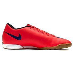 Buty Halowe Nike Mercurial Vortex II IC 651648-650