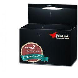 Tusz do HP 301XL DeskJet 1050 3000 3050 CH564EE