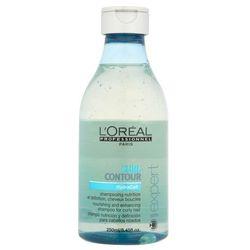 Curl Contour szampon do włosów kręconych 250ml