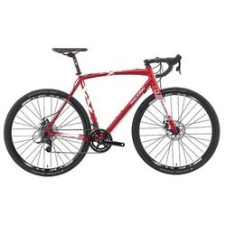 Raleigh RX Comp (2015)