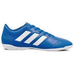 sports shoes 4b54b f1b9b Asortyment męskie obuwie sportowe. 50style.pl. 97 opinii. Więcej  informacji. ADIDAS NEMEZIZ TANGO 18 4 IN