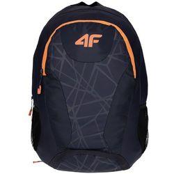 64d55319a1c02 plecaki turystyczne sportowe c4l15 pcu200 plecak miejski pcu200 ...