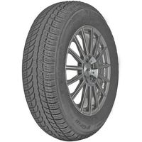 BFGoodrich G-Grip All Season 165/70 R14 81 T