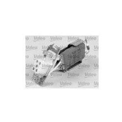 VALEO Element sterujący, klimatyzacja - 509731