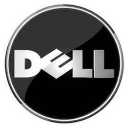 Pamięć RAM 4GB Dell PowerEdge R620 DDR3 1600MHz ECC Registered DIMM | A5681560