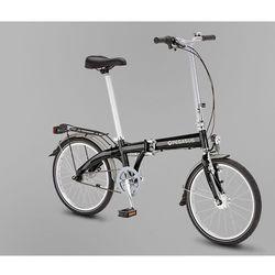 Składany rower