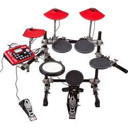 DDrum DD3X perkusja elektroniczna Płacąc przelewem przesyłka gratis!
