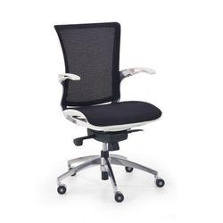 Halmar - Fotel LENOX PLUS