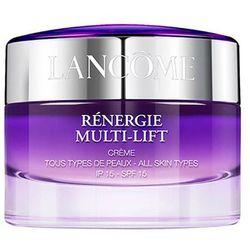 Lancome Renergie Multi-Lift Redefining Lifting Cream SPF15 Krem liftingujący do wszystkich typów skóry 75 ml