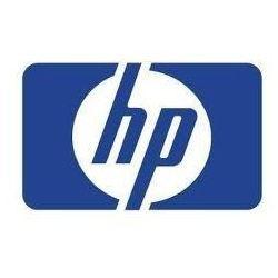 Pamięć RAM 2GB HP ProLiant SL170s G6 DDR3 1333MHz ECC Unbuffered DIMM | 500670-B21