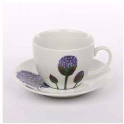 Zestaw do kawy dla 6 osób porcelana Altom Allium