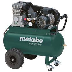 METABO MEGA 350-50 W SPRĘŻARKA TŁOKOWA