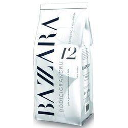 Bazzara Espresso Top12 Gran Cru 1kg - kawa ziarnista